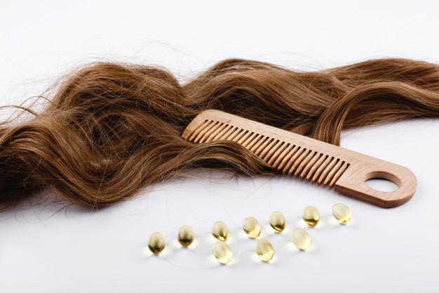 زراعة الشعر في مصر 01098058665